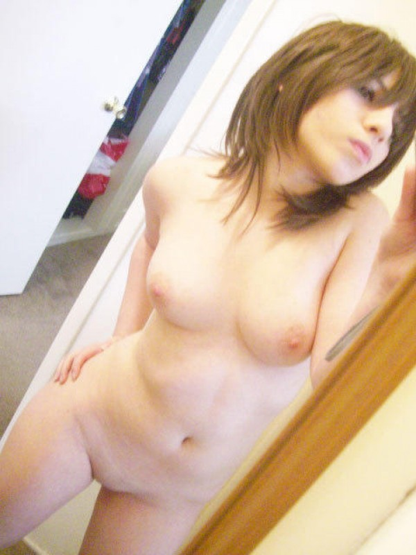 Hot Young Slut